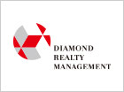 Diamond Realty Management Inc.