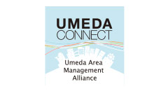 Umeda Area Management Alliance
