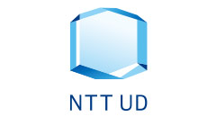 NTT Urban Development Corporation