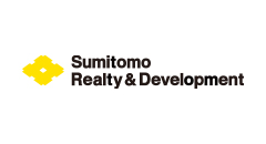 Sumitomo Realty & Development Co., Ltd.