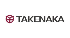Takenaka Corporation