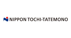 NIPPON TOCHI-TATEMONO Co.,Ltd.