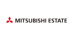 MITSUBISHI ESTATE CO., LTD.
