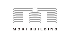 Mori Building Co., Ltd.