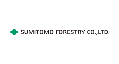 SUMITOMO FORESTRY CO., LTD.