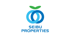 SEIBU PROPERTIES INC.